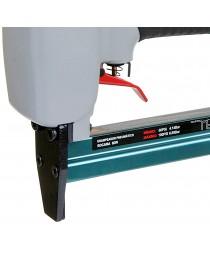 Grampeador Pneumático para Tapeceiro de 6 à 16mm Mod. 80W ROCAMA