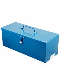 Caixa de Ferramentas Baú com Estojo 40X16X15 cm Fercar