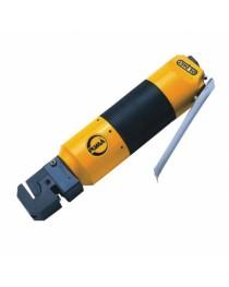Calafetador Pneumático 1/4 - AT-6052