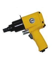 Chave de Impacto pneumática 3/4 - AT-5060A