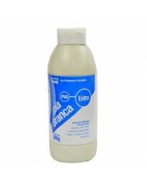 Cola PVA Branca para Madeira Tekbond - 500 grs