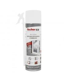 Espuma Expansiva Poliuretano Fischer Standard