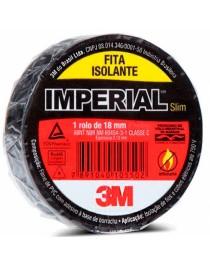 Fita isolante Imperial