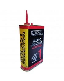 Fluido de Corte Roscast 1
