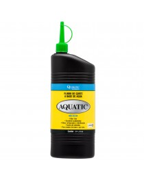 Fluido de corte a Base de Agua Quimatic - Aquatic 500 ml
