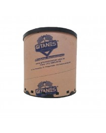 Pasta Desengraxante Gitanes 25kg