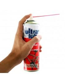 Graxa Spray Ultralub 300 ml Multiuso