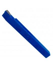 Jogo de ferramentas em metal duro 8x8mm com 6 peças - MR-10006