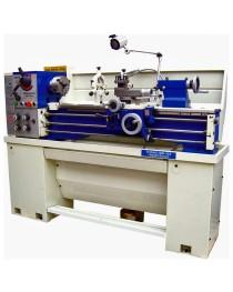 Torno mecânico industrial Manrod MR-302