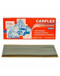 Massa para calafetar - Carflex - 350g