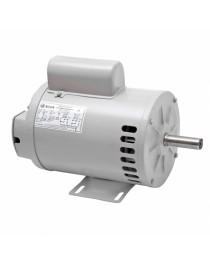 Motor 3,0 CV - 2P. 220/380v  para maquinas