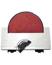 ixadeira Circular de Mesa Profissional Manrod MR-44 - 305mm