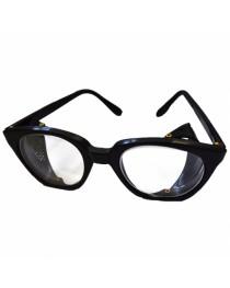 Óculos de proteção Lateral - Arco Verde