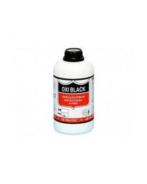 Oxidação Negra a Frio Oxiblack