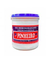 Pasta Gel Pinheiro 15 kg