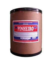 Pasta Pinheiro para limpeza de mãos 25 Kg