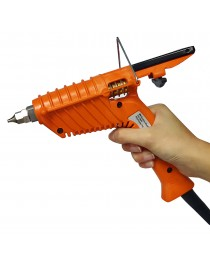 Pistola de Cola Quente 3M Polygun TC
