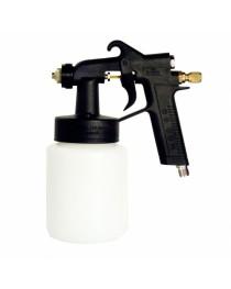 Pistola de Pintura com Vávula - Mod. 90S