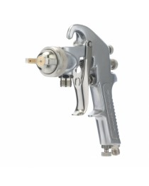Pistola de Pintura para Tanque - Alta Produção - Bico 1,0mm - MOD.25AT