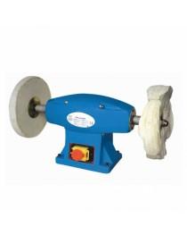 Politriz de Bancada Manrod MR-040.1 600 watts - 0,82 Hp