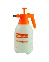 Pulverizador Para Compressor Starfer 2 litros