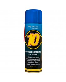 quimatic 10 spray 300 ml