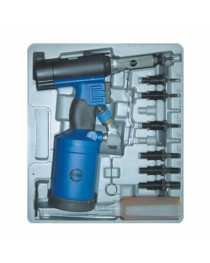 Rebitador Pneumático 1/4 - AT-6004K