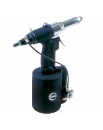 Rebitador Pneumático 1/4 - AT-6118