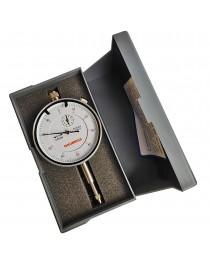 Relógio Comparador 0 a 10mm de 0,01mm com Graduação - DIGIMESS-121-304