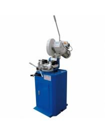Serra Circular Profissional para Tubos e Perfis - MR-115 220 v